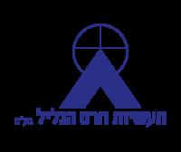 500-x-638-harat-hagalil-logo
